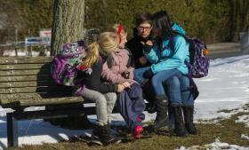 Den nye offentlighedslov forhindrer borgere i at få indsigt i det beslutningsgrundlag, der ligger bag kommunale beslutninger – for eksempel i forbindelse med lukning af skoler