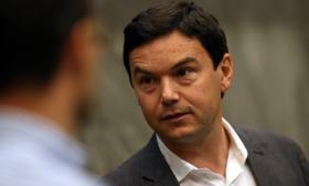 Problemet først. Thomas Pikettys tilgang til den ulighedsskabende kapitalisme er ikke, om den rigeste ene procent har fortjent sin gigantiske formue, men derimod de uhensigtsmæssigheder, uligheden afføder.