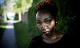 Kenyanske Judy Muthoni Muigai skal forlade Danmark den 21. maj, da hun formodes at ville udnytte sin au pair-tilladelse til at blive fast i Danmark, fordi hun har fået en dansk kæreste. Det har Styrelsen for Arbejdsmarked og Rekruttering besluttet.