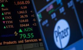 Store virksomheder som eksempelvis Pfizer og AstraZeneca kan hyre alle de advokater og rådgivere, der skal til for at føre og vinde retssager, hvor end det måtte være. Men mindre virksomheder og private har ikke samme muligheder i forhold til internationale domstolsafgørelser.