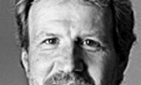 Niels Bertelsen, formand for Fagforbundet af it-professionelle (PROSA)