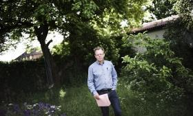 Det er uacceptabelt, hvis kontrolteamet stiller spørgsmål, der på nogen måde berører borgernes seksualliv, mener Helge Bo Jensen, der er medlem af socialudvalget i Albertslund