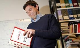 Intet tyder på, at danske formuer er blevet koncentreret på færre hænder siden 1980'erne, viser ny forsknings fra to danske og en amerikansk økonom. Thomas Pikettys frygt for svulmende formueulighed gælder således ikke i Danmark