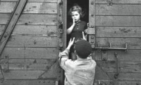 I lyset af den aktuelle holdning til Flygtninge-konventionen blandt danske politikere er det tankevækkende, at en dansk embedsmand tilbage i 1951 stod i spidsen for forhandlingerne om konventionen, vurderer to eksperter i flygtningeret