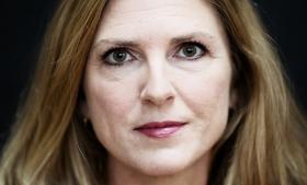 Kirsten Hammann