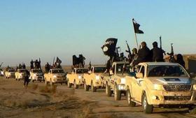 Terrorangrebet i Paris ligger i forlængelse af IS's strategi, som er nøje beskrevet i moderne jihad-teorier