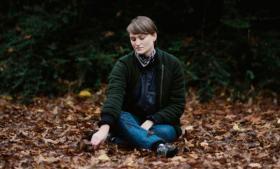 Unge i Danmark er stærkt bekymrede over klimaet, men har vanskeligt ved at finde forbindelserne mellem det kollektive ansvar og de individuelle handlinger