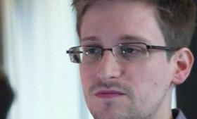USA påstod i går at NSA-overvågningen har forhindret 50 potentielle terrorangreb. Men ifølge offentligt tilgængelige kilder er værdien af overvågning langt mindre. Det mest effektive våben mod terror er traditionelt politiarbejde