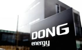 Den amerikanske investeringsbank Goldman Sachs får en hel række usædvanlige særrettigheder i forbindelse med investeringen i DONG Energy. Blandt andet vetoret over ændringer i direktionen
