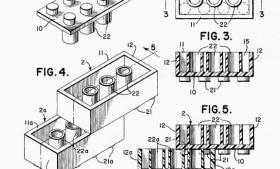 Pludselig en dag får du en genial idé, der løser det irriterende problem, du har haft i årevis. Idéen er så god, at du gerne vil tjene penge på den. Men for at undgå, at andre skulle få samme idé og tjene en masse penge på det, skynder du at søge patent på din opfindelse. Men det er ikke helt lige til, det er en længere proces afhængig af, hvor henne dit patent skal gælde, og hvad din idé er