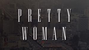 Kan man lære noget om prostitution af at se en gammel romantisk som Pretty Woman? Ja, måske kan man