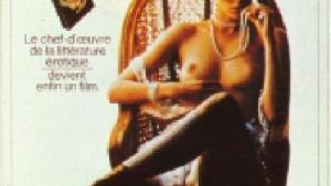 Emmanuelle pornofilm