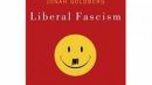 Venstreorienteret fascisme