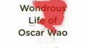 Oscars korte og fantastiske liv