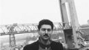 Robbe-Grillet: far til den 'nye roman'
