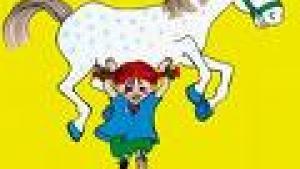 En bog om bøger– for børn