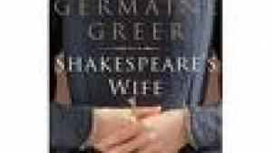 Shakespeares Ann