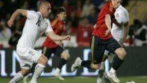 »Han skulle bankes i hovedet med offsideflaget«