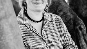 Maria Grønlykke har skrevet en fin og følsom bog. Også denne gang handler det om provinsen.
