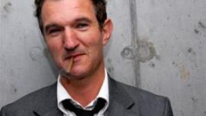 Lennart Ginman ny musikchef i Jazzhouse