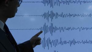 Udsving på jordskælvsgrafen og i det internationale samfund efter Nordkoreas nye atom- prøvesprængning. Men hvad kan omverdenen reelt stille op med landets atomprogram?