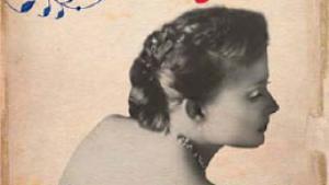 Børnene jubler, da den gamle, frivole matriark dør i Anne B. Ragdes generationsroman, der nu kommer på dansk
