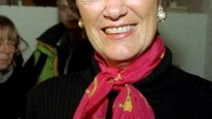 Jane Aamunds 'Argentina-krønike' har fundet en lykkelig afslutning