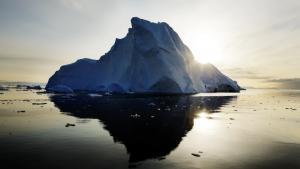 FN's klimachef Yvo de BOer er bekymret for tempoet for forhandlingerne op til klimatopmødet i København.