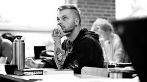 Fotos: Martin Dam Kristensen