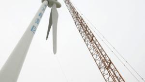 I Den Tredje Verden er der en ekstrem bevægelse for at forbedre miljøet med ren energi og vand, og markedskræfterne presser forbedringer igennem, uanset en klimaaftale  - og det kan blive et nyt velstandsområde for Danmark