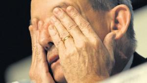 Yvo de Boer, leder af FN's klimasekretariat og formidler af de globale klimaforhandlinger, træder tilbage. Nye kræfter skal styre den konfliktfyldte proces, som ikke leverede det ønskede resultat på COP15 i Købehavn