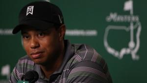 Det lyder som en dårlig undskyldning, men Tiger Woods' afhængighed af sex kan være helt reel. Psykologer, sexologer og psykiatere oplever i stigende grad klienter, der skal have hjælp til at blive et eskalerende sexforbrug kvit, og det er ikke så mærkeligt, at misbruget særligt rammer de succesfulde