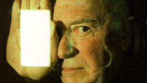Conrad Schnitzler 1937-2011