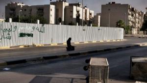 Slaget om Tripoli