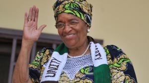 Nobels fredspris 2011 går til tre kvinder fra to konfliktprøvede udviklingslande. Den ene af kvinderne, Liberias præsident Ellen Johnson Sirleaf, er en omdiskuteret skikkelse