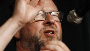 Sagen om Lars von Triers nazi-bemærkninger i Cannes demonstrerer med al ønskelig tydelighed, hvordan hatespeech-love og racismeparagraffer lader sig misbruge til ytringsfrihedsfjendtlige formål. Dumme udsagn bør ikke kriminaliseres, advarer Jacob Mchangama fra tænketanken Cepos