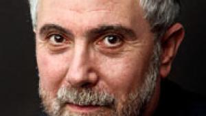 Finansfolkene føler sig misforstået, men som Krugman skriver i sin klumme, er det netop fordi Occupy Wall St.-bevægelsen HAR forstået hvad den financielle elite har gjort ved USA's økonomi at der nu protesteres