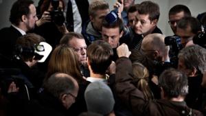 Tidligere spindoktor efterlyser opgør med syg politisk kultur i Venstre, som ifølge vælgernes dom er stærkt belastet af skattesagen og ifølge eksperter kan være en klods om benene lang tid fremover