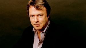 Christopher Hitchens er død. Vanity Fair har samlet nogle af højdepunkterne fra journalisten, forfatteren, antiteisten og samfundsdebattørens produktive liv