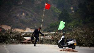 Foto: David Gray/Reuters