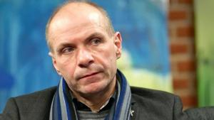 Tidligere forsvarsminister Søren Gade slipper ikke for at udtale sig om danske styrkers mulige udlevering af irakiske fanger til tortur