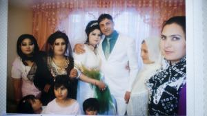 I årevis har ægteparret Jamal Nasir og Hassina Mahbobi kæmpet for at bevise deres kærlighed og opnå familiesammenføring i Danmark. Men de danske myndigheder ved bedre: Det er et tvangsægteskab