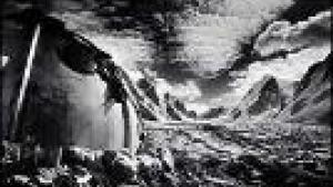 Forleden omkom mere end 100 pakistanske soldater i en lavine i bjergene omkring Siachen-gletcheren, der i årtier har været omdrejningspunkt for en endeløs konflikt mellem Pakistan og Indien. Journalist Kevin Fedarko har været helt tæt på soldaterne på begge sider af den udsigtsløse og glemte krig på verdens tag.