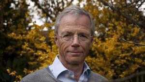 Som en del af Rigsrevisionens undersøgelse af DONG ser revisorerne også på, hvorfor Anders Eldrup egentlig blev fyret