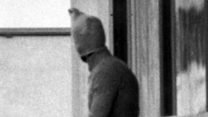 """Den palæstinensiske gruppe """"Sorte September"""", der under OL i München i 1972 dræbte en række israelske sportsfolk, fik tilsyneladende hjælp af tyske nynazister, viser dokumenter nu"""