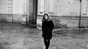 Det kræver mod og mandshjerte at blande sig i kønsdebatten på nettet. Det har Berlingskes blogger Anne Sophia Hermansen også måttet sande. 'Der ligger en stor frustration og syder i folkedybet', siger hun.