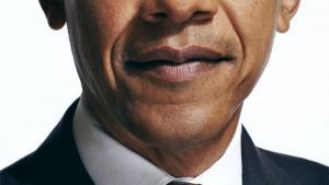 Esquire om præsident Obama og den skrøbelige balance mellem krig og mord