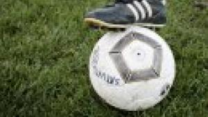 Alternativer til den rent kommercielle drift af fodboldklubber pipper frem rundt omkring i Europa. Også i Brøndby, hvor en gruppe fans kæmper for at reformere ejerstrukturen, så flere kan få indflydelse på klubbens udvikling