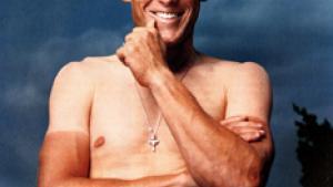 Michael Specter om Lance Armstrong: Den amerikanske helt var ikke anstændig nok til at indrømme sin skyld