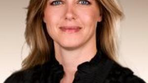 """Historien om Ellen Tranes spørgelyst har givet anledning til et væld af spørgsmål - til Venstres politiske ordfører. Danskerne kræver svar på spørgsmål som """"Hvad er forskellen på en and?"""""""